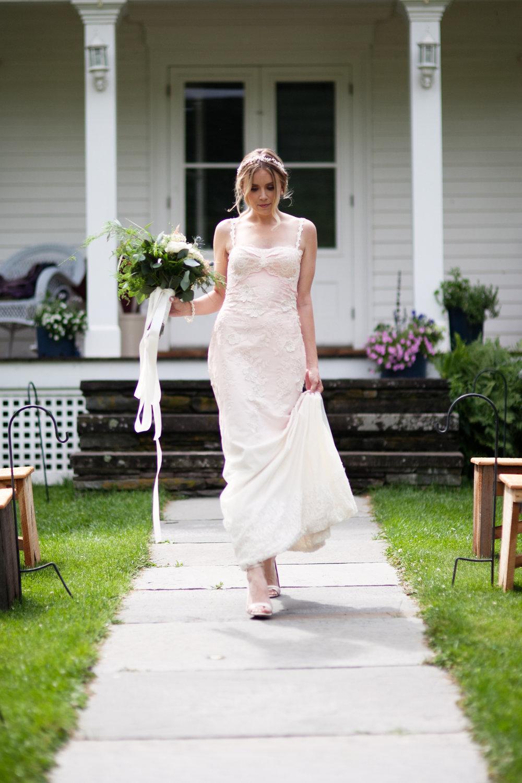 Inn-at-west-settlement-wedding-ceremony-18.jpg