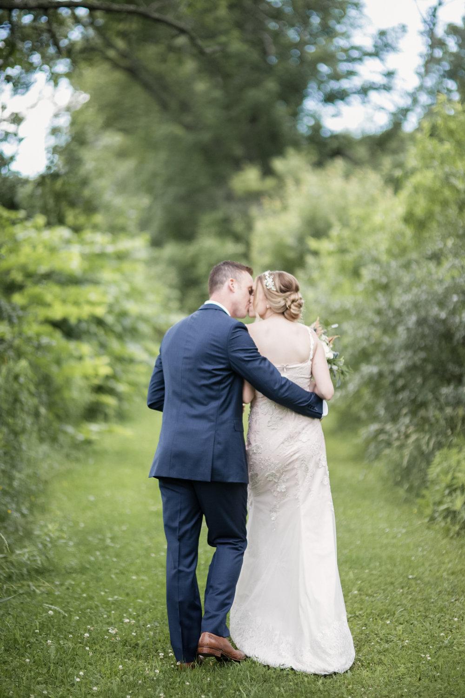 Inn-at-west-settlement-wedding-ceremony-50.jpg