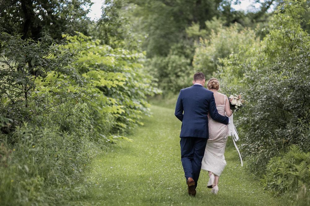 Inn-at-west-settlement-wedding-ceremony-51.jpg