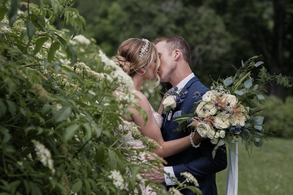 Inn-at-west-settlement-wedding-ceremony-55.jpg
