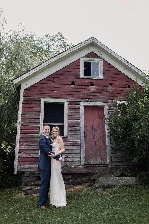 Inn-at-west-settlement-wedding-ceremony-58.jpg