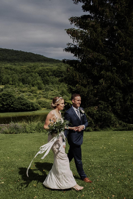 Inn-at-west-settlement-wedding-ceremony-61.jpg