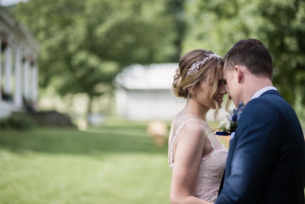 Inn-at-west-settlement-wedding-ceremony-63.jpg