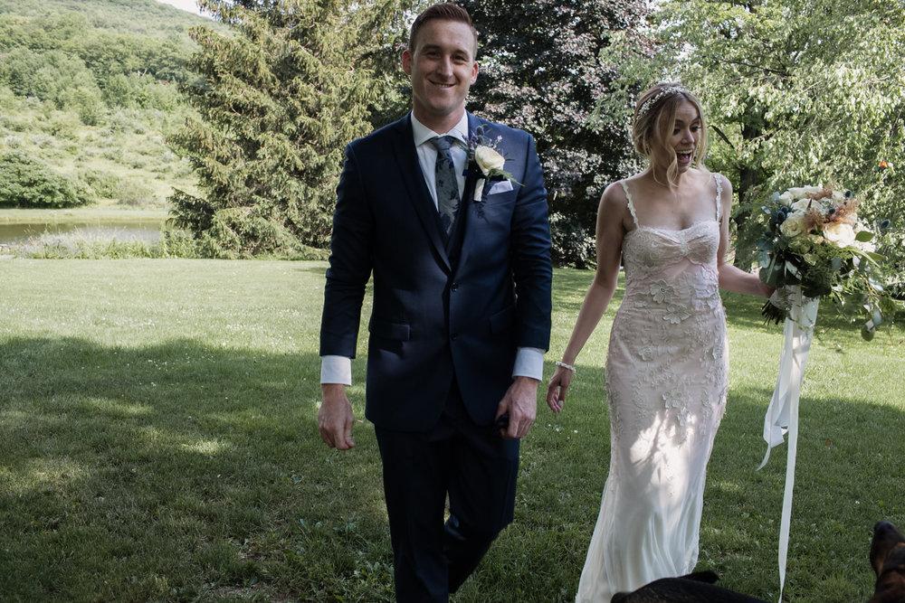 Inn-at-west-settlement-wedding-ceremony-64.jpg