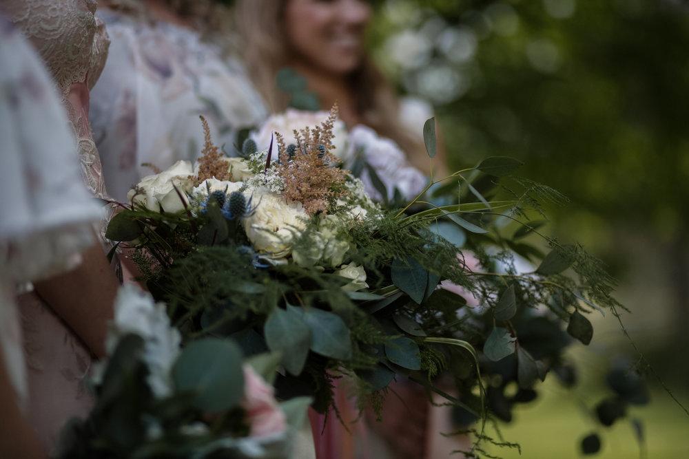 Inn-at-west-settlement-wedding-ceremony-67.jpg