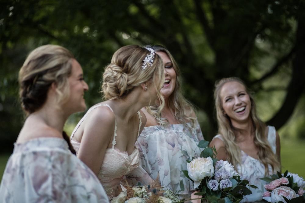 Inn-at-west-settlement-wedding-ceremony-68.jpg
