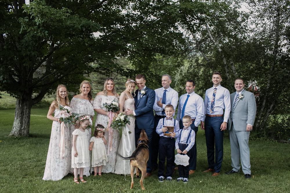 Inn-at-west-settlement-wedding-ceremony-71.jpg