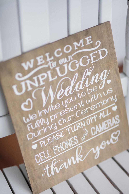 Inn-at-west-settlement-wedding-ceremony-73.jpg