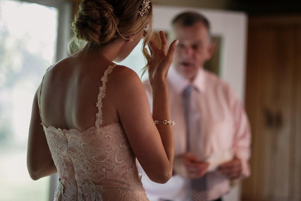 Inn-at-west-settlement-wedding-ceremony-74.jpg