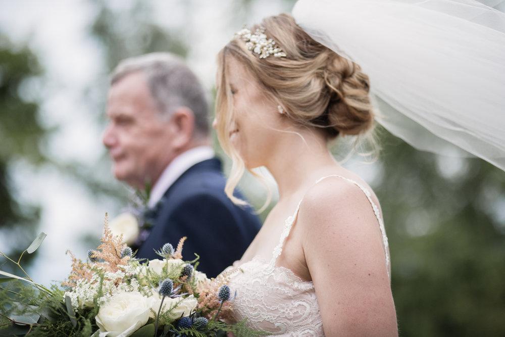 Inn-at-west-settlement-wedding-ceremony-75.jpg