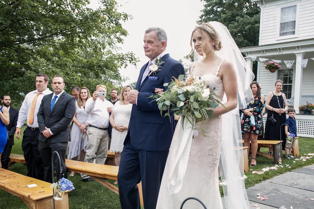Inn-at-west-settlement-wedding-ceremony-78.jpg