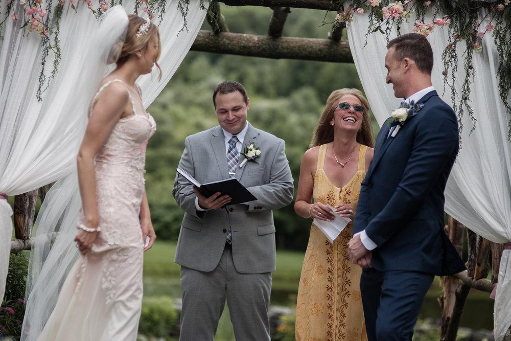Inn-at-west-settlement-wedding-ceremony-82.jpg