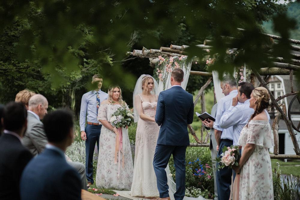 Inn-at-west-settlement-wedding-ceremony-83.jpg