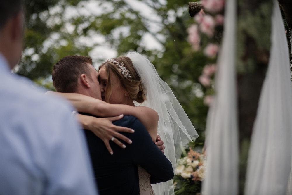 Inn-at-west-settlement-wedding-ceremony-86.jpg