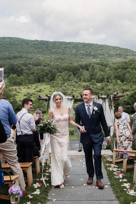 Inn-at-west-settlement-wedding-ceremony-87.jpg