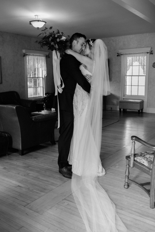 Inn-at-west-settlement-wedding-ceremony-88.jpg
