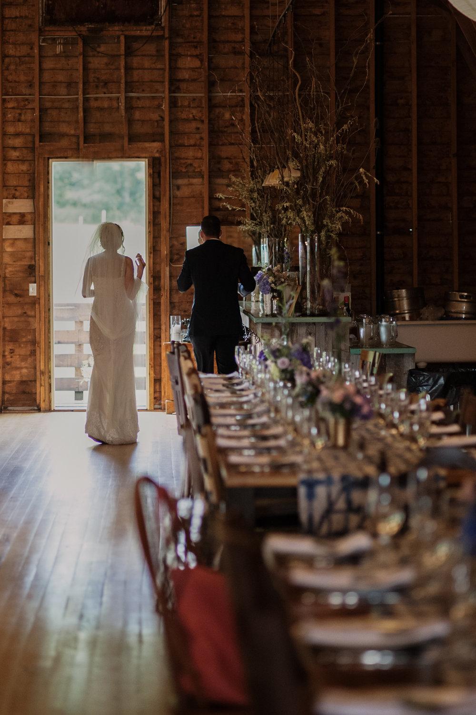 Inn-at-west-settlement-wedding-ceremony-94.jpg