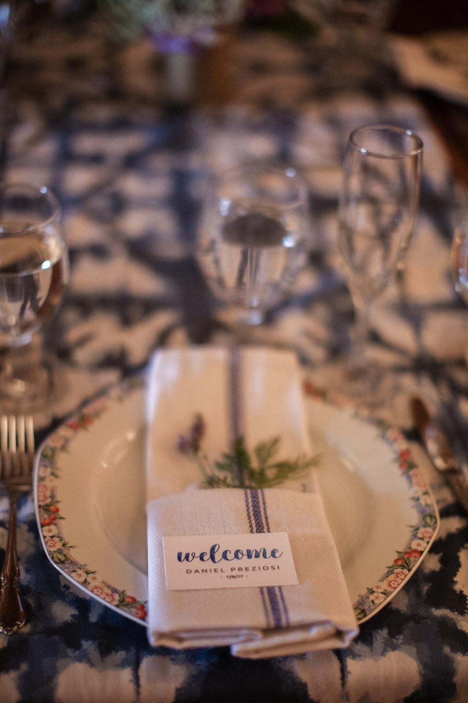 Inn-at-west-settlement-wedding-ceremony-98.jpg