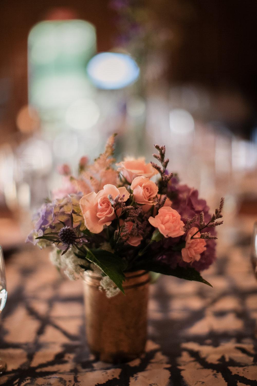 Inn-at-west-settlement-wedding-ceremony-99.jpg