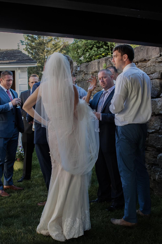 Inn-at-west-settlement-wedding-ceremony-101.jpg