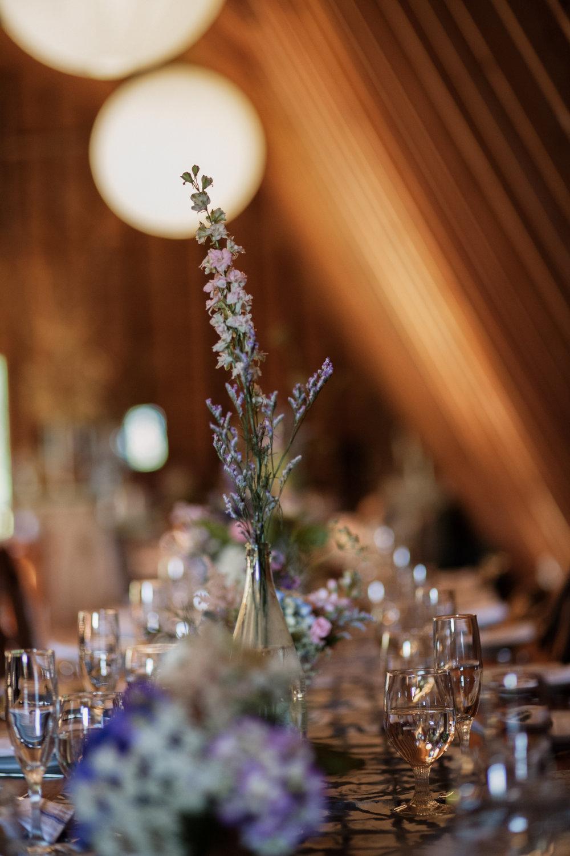 Inn-at-west-settlement-wedding-ceremony-102.jpg