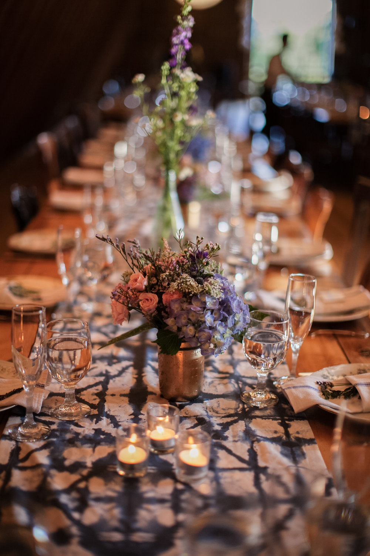Inn-at-west-settlement-wedding-ceremony-103.jpg
