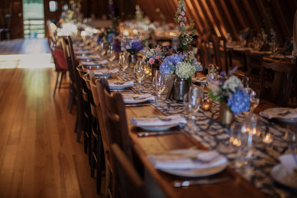 Inn-at-west-settlement-wedding-ceremony-105.jpg