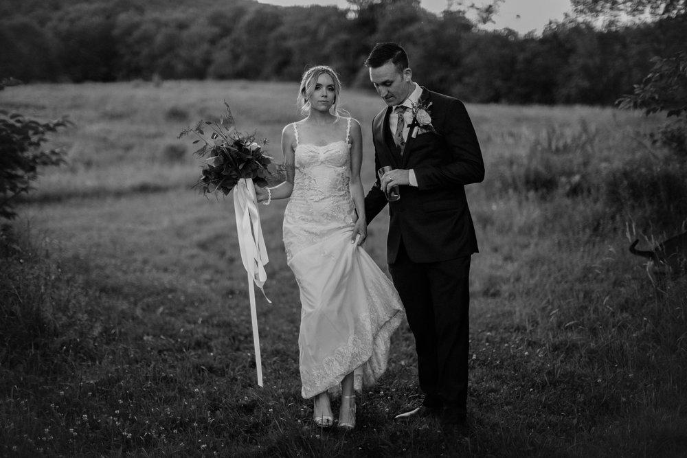 Inn-at-west-settlement-wedding-ceremony-108.jpg