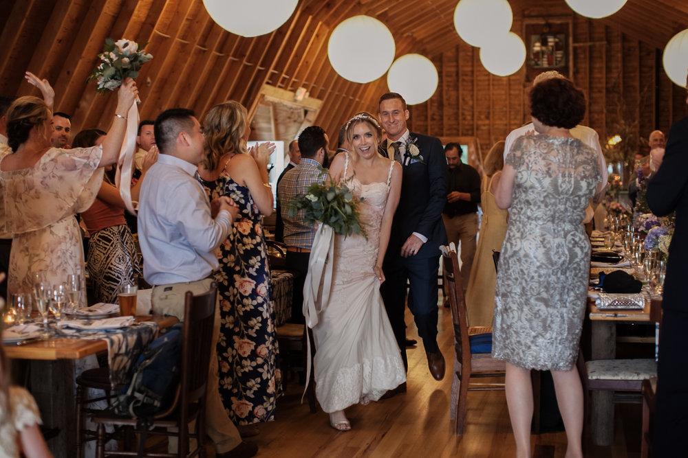 Inn-at-west-settlement-wedding-ceremony-109.jpg
