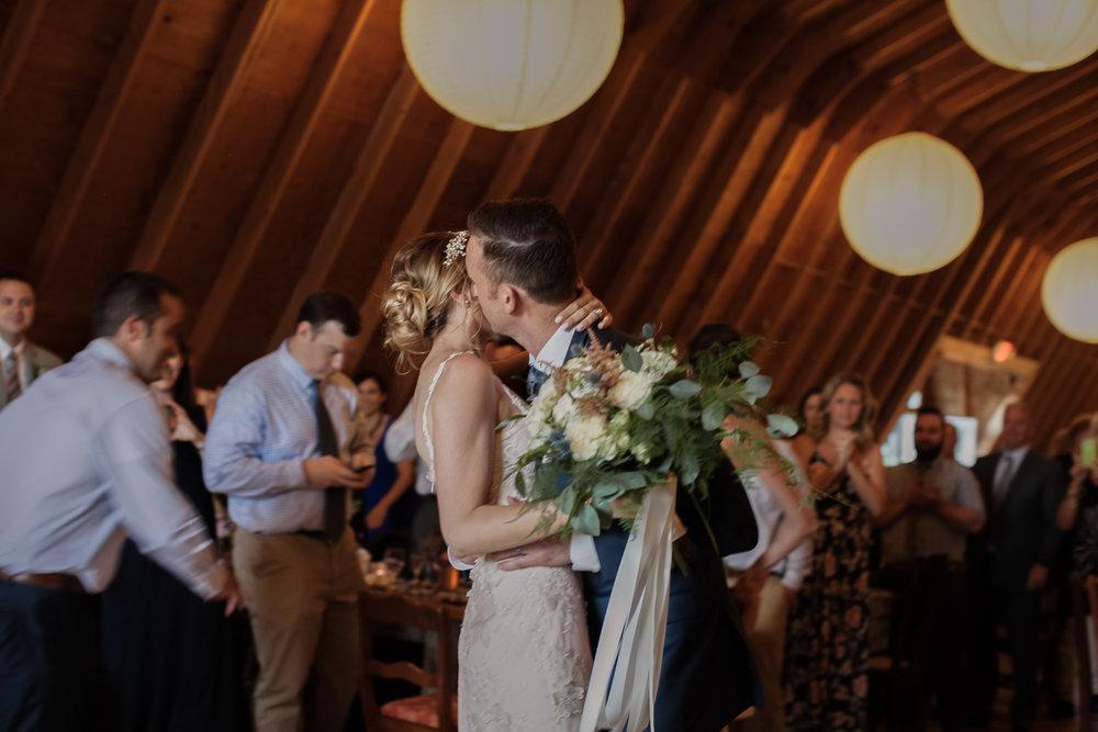 Inn-at-west-settlement-wedding-ceremony-110.jpg