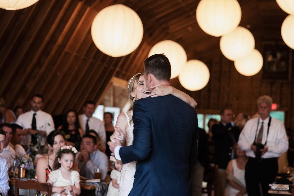 Inn-at-west-settlement-wedding-ceremony-112.jpg