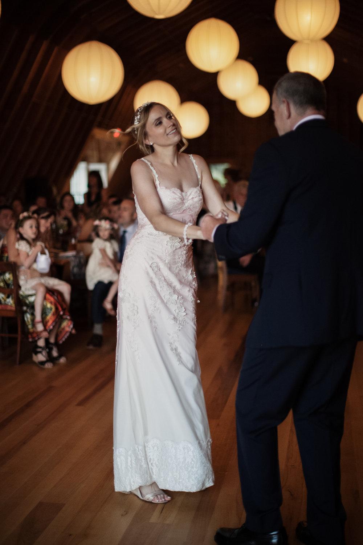 Inn-at-west-settlement-wedding-ceremony-115.jpg