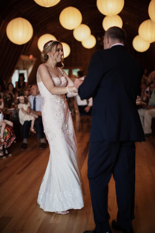 Inn-at-west-settlement-wedding-ceremony-116.jpg