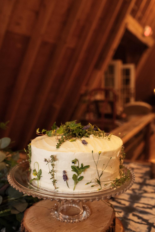 Inn-at-west-settlement-wedding-ceremony-118.jpg
