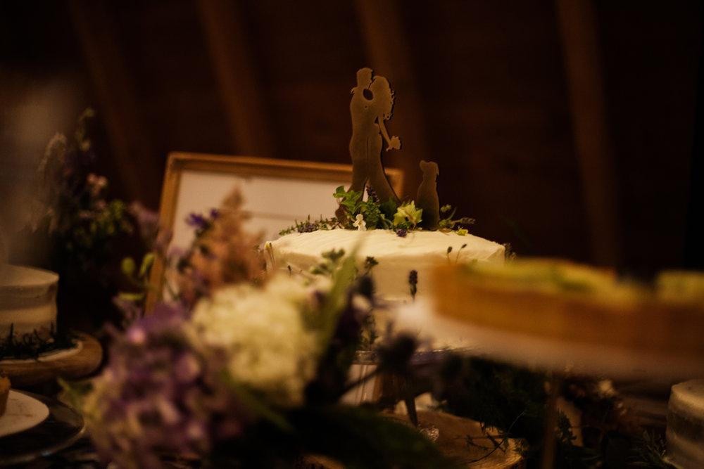 Inn-at-west-settlement-wedding-ceremony-120.jpg