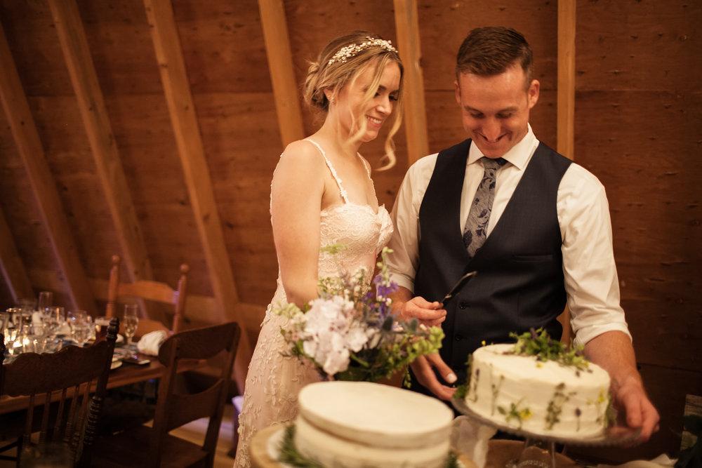 Inn-at-west-settlement-wedding-ceremony-119.jpg