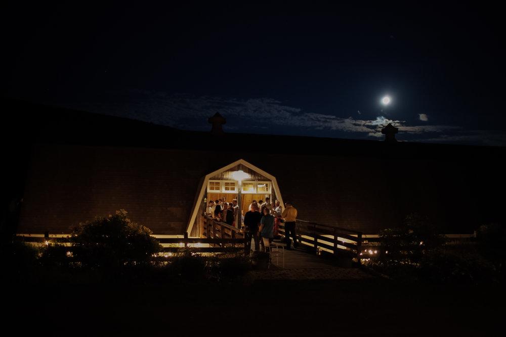 Inn-at-west-settlement-wedding-ceremony-123.jpg