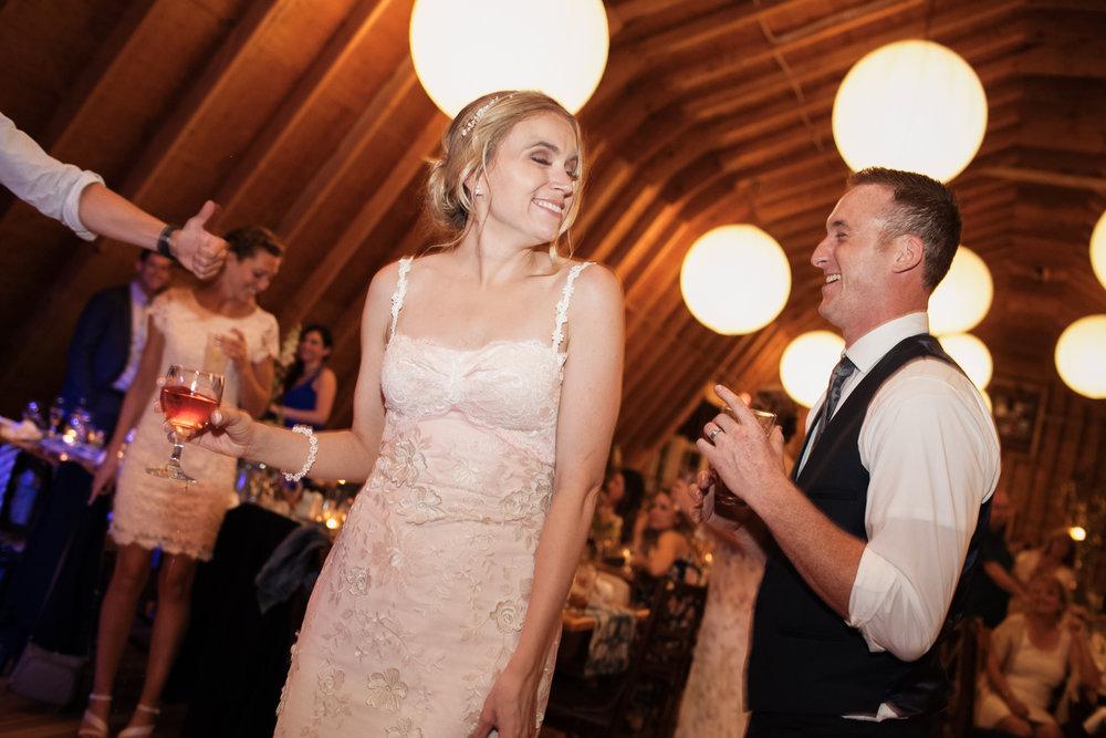 Inn-at-west-settlement-wedding-ceremony-129.jpg