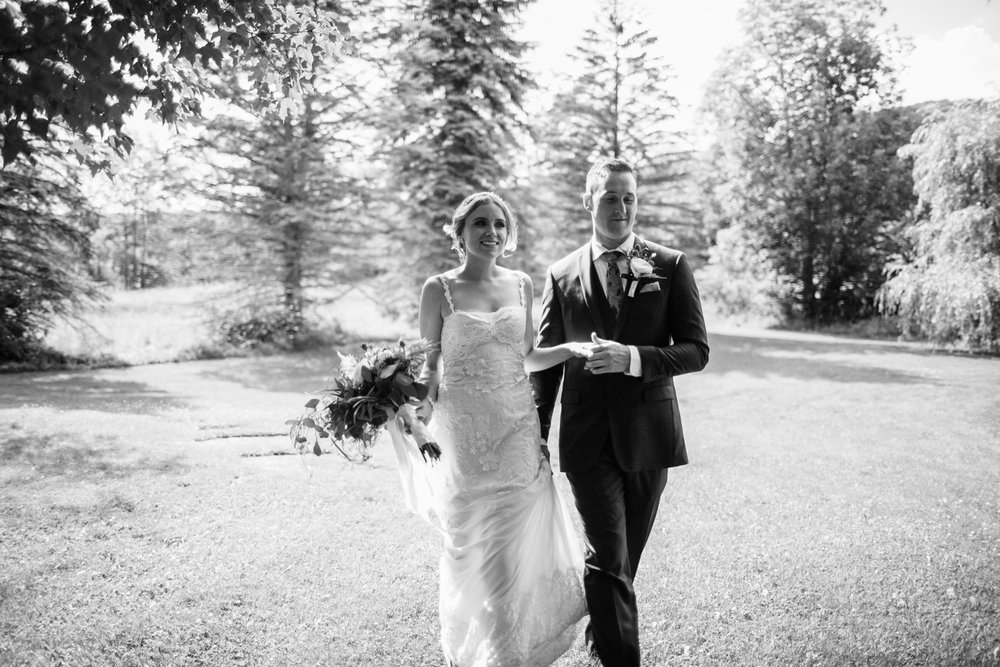 Inn-at-west-settlement-wedding-ceremony-1-2.jpg