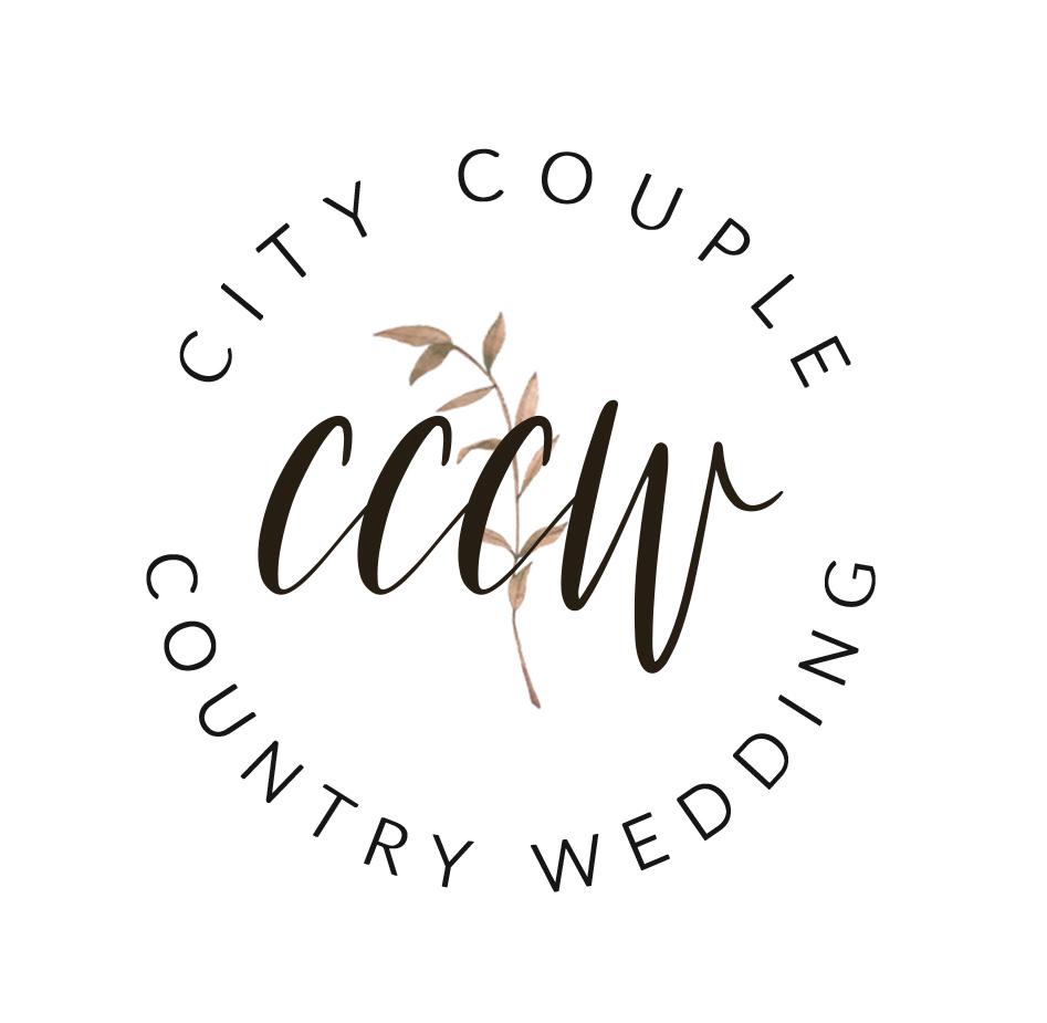 Elegant Logo Pack CC