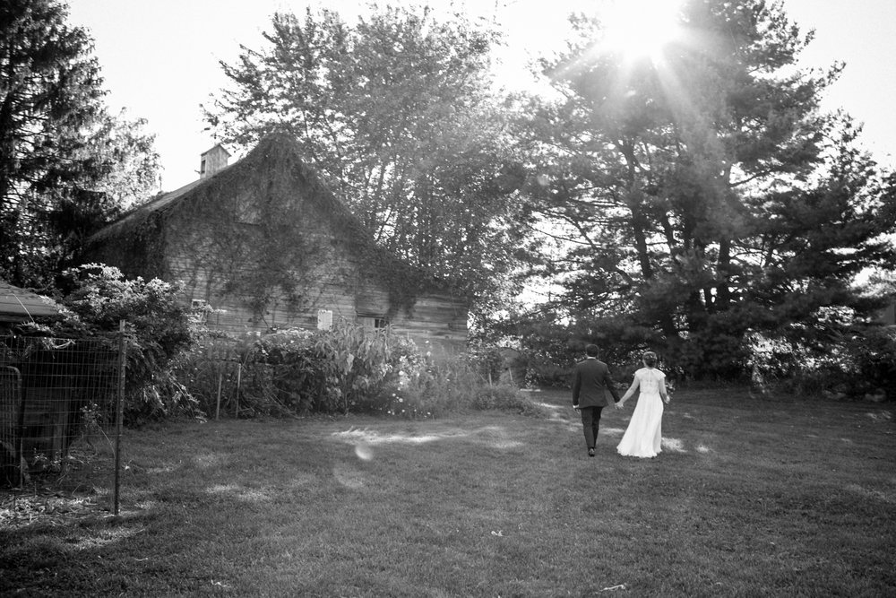 Hudson-valley-weddings-88.jpg