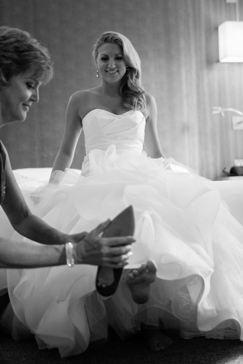 New-york-city-weddings-15.jpg