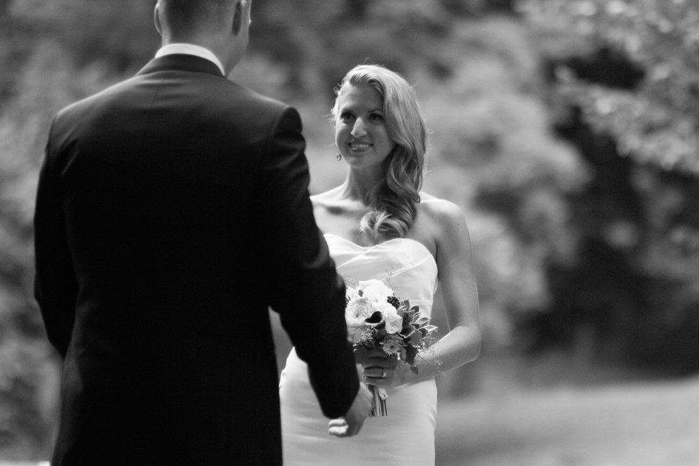 New-york-city-weddings-40.jpg