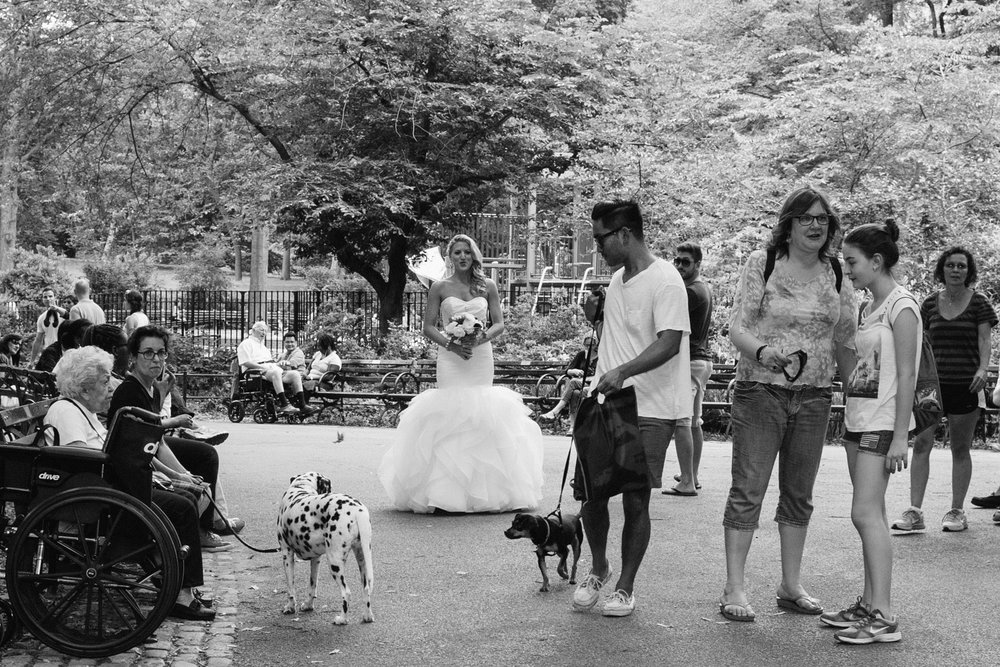 New-york-city-weddings-43.jpg