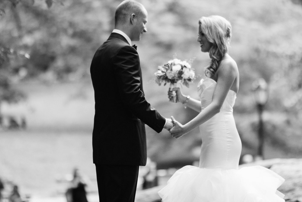 New-york-city-weddings-47.jpg