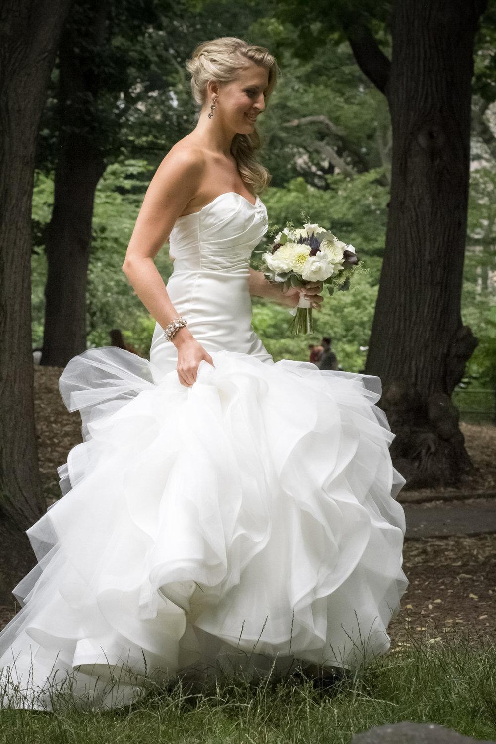 New-york-city-weddings-53.jpg