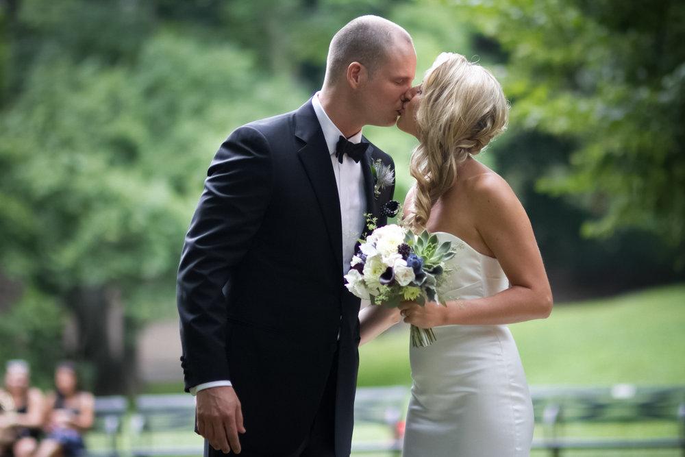 New-york-city-weddings-58.jpg