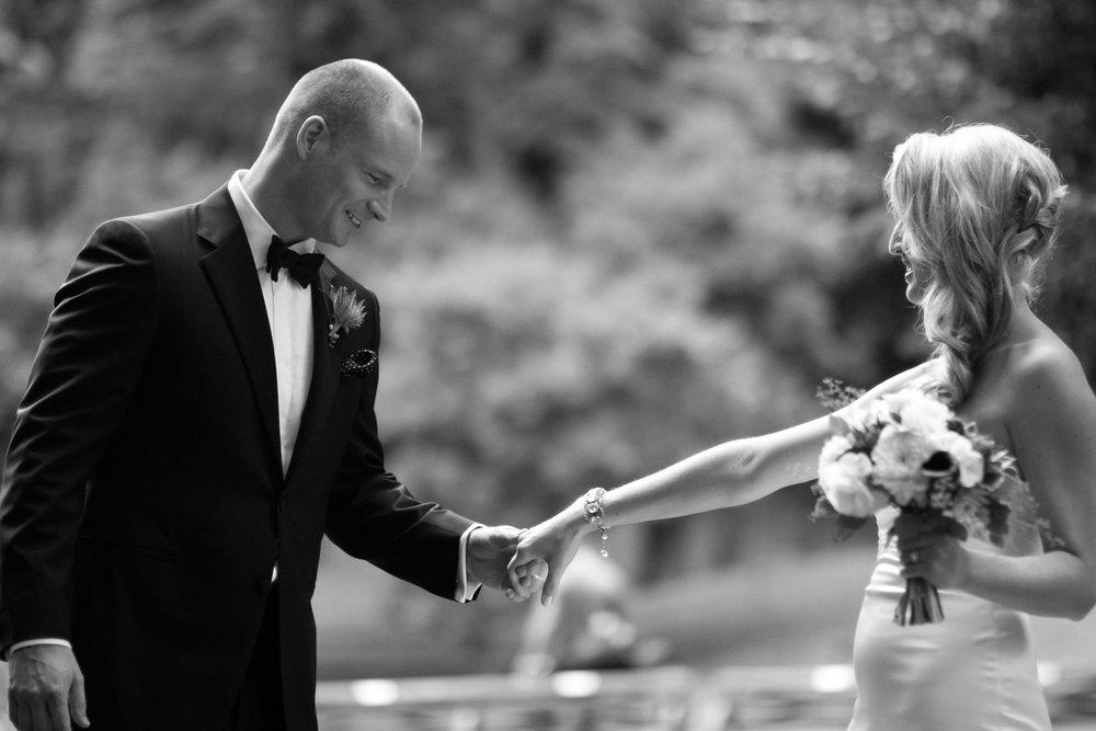 New-york-city-weddings-61.jpg