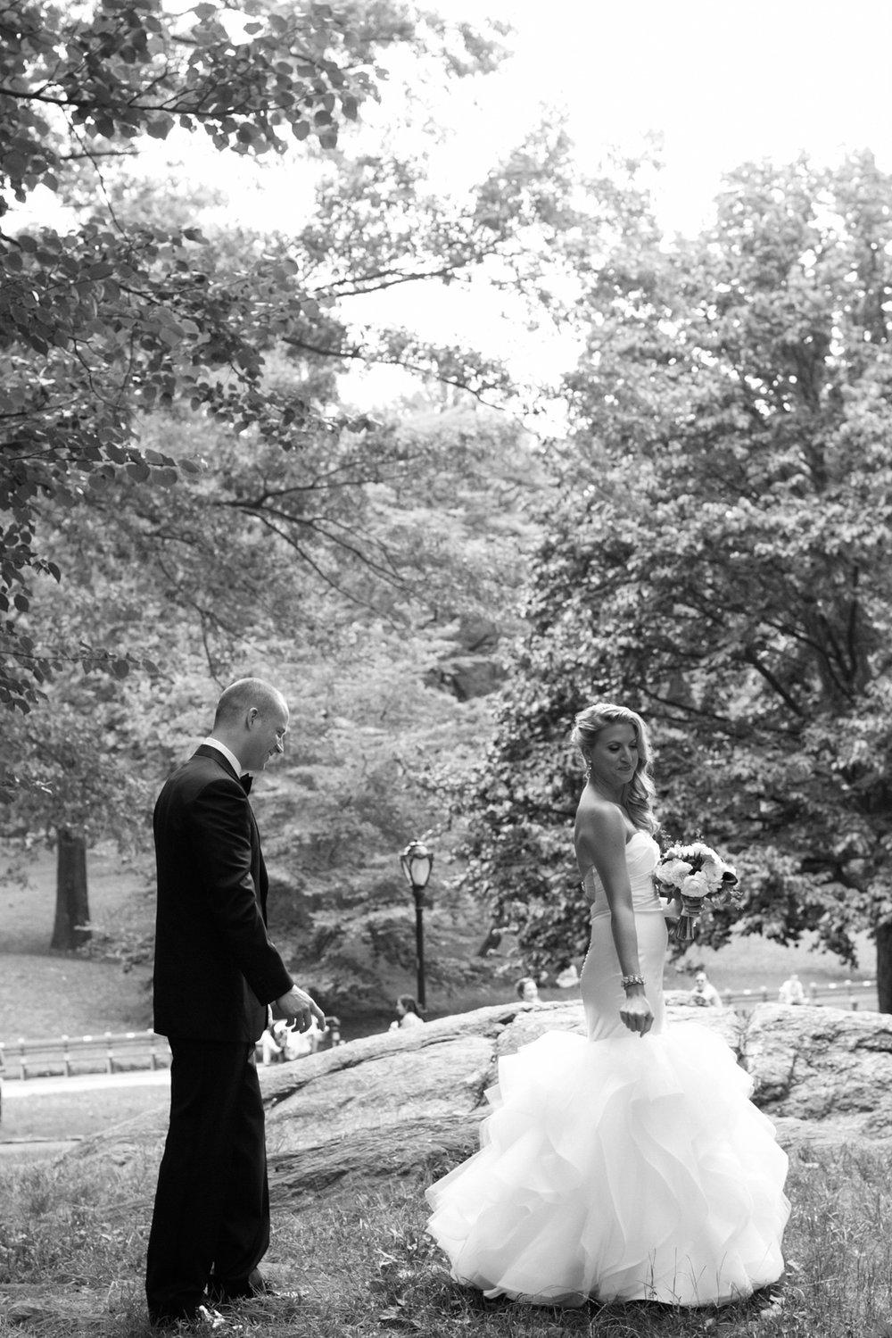 New-york-city-weddings-62.jpg