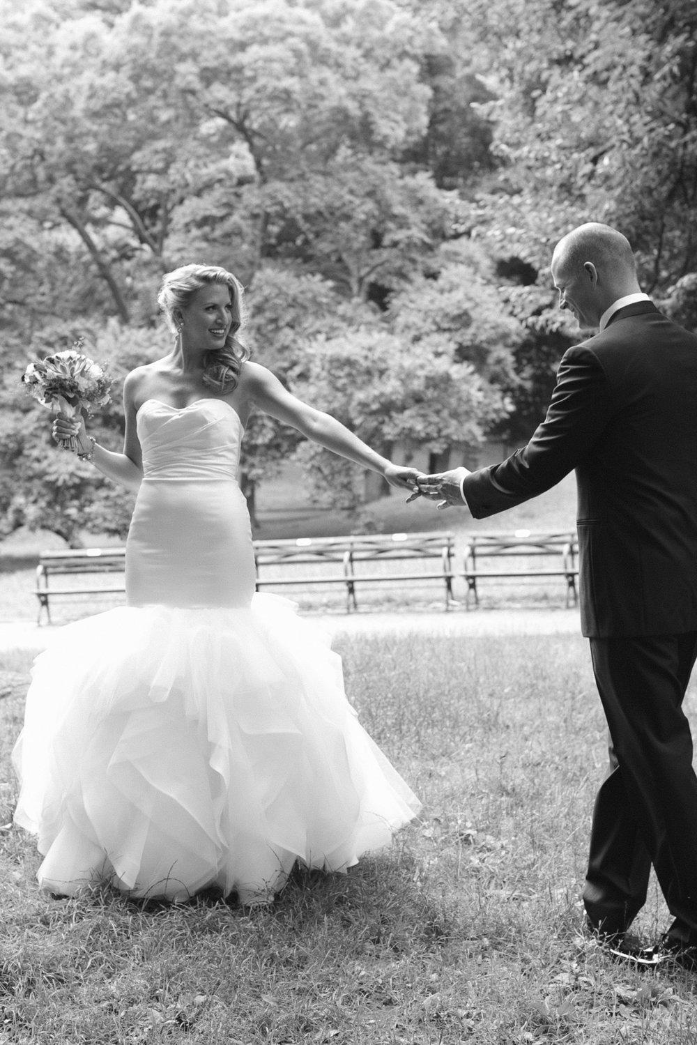 New-york-city-weddings-64.jpg